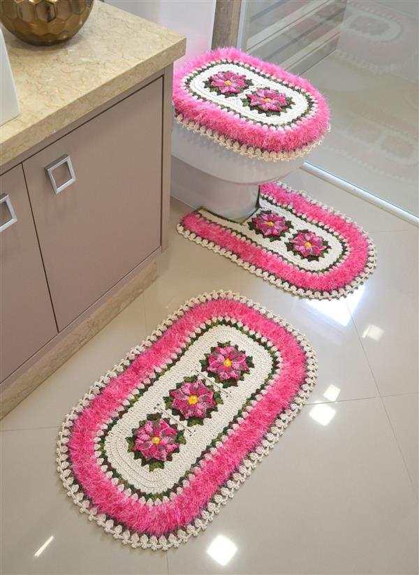 Jogo-de-Banheiro-Rosa