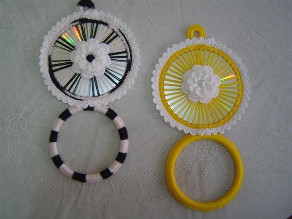 Opções-de-Artesanato-com-Crochê-CD