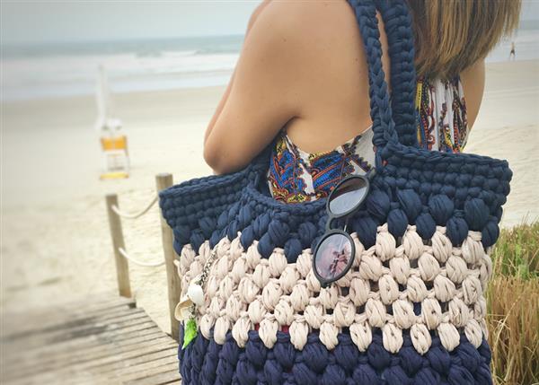 como-fazer-bolsa-de-croche-para-praia