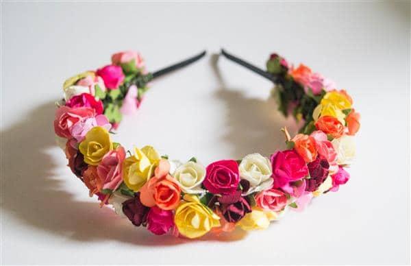 coroa-de-flores-tiara-flor-de-papel