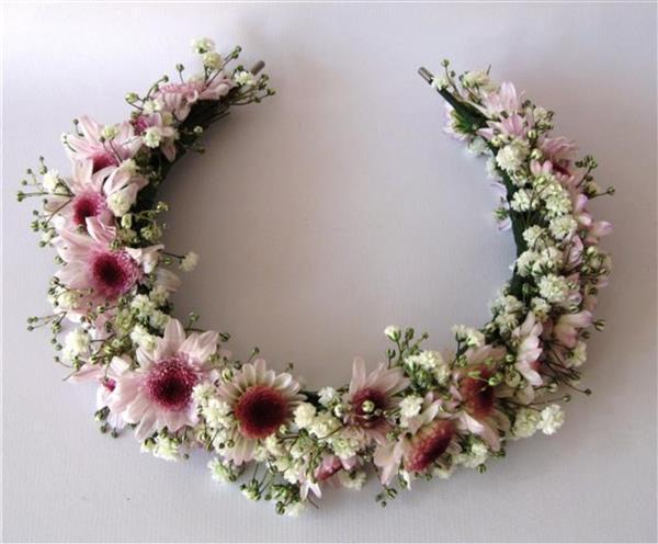 flores-no-cabelo-tiara-de-flores