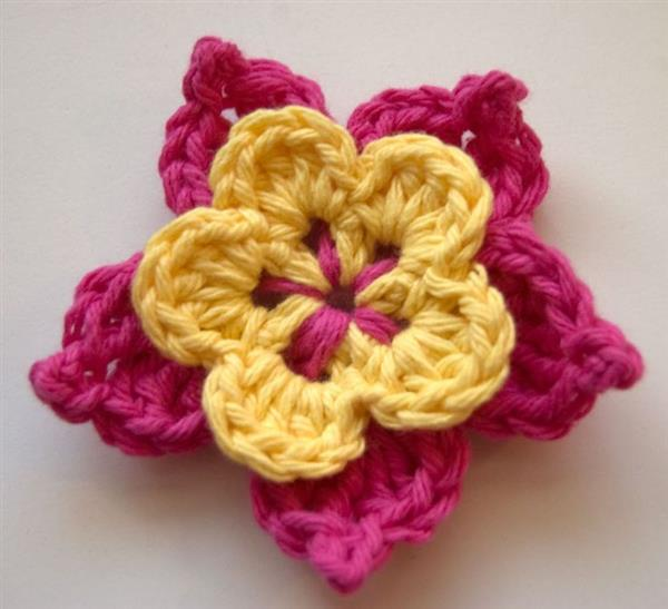 free-crochet-flower-patterns-picot-flower