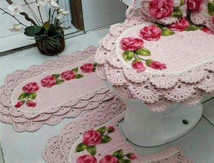 jogo-de-banheiro-4-pecas-em-croch-babados-e-flores-D_NQ_NP_683720-MLB27866859914_072018-F