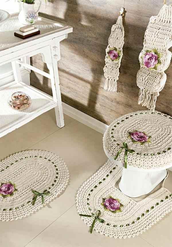 jogo-de-banheiro-de-croche-completo