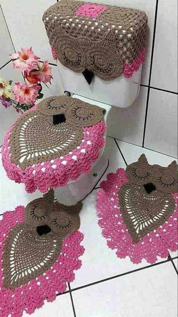 jogo-de-banheiro-de-croche