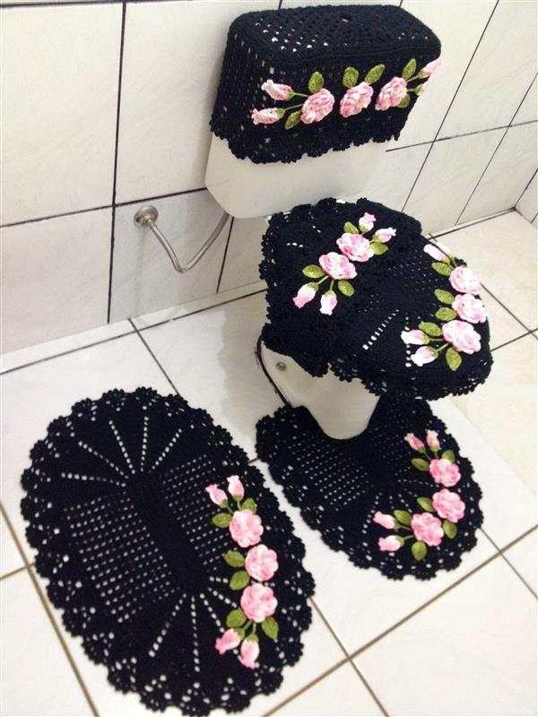 jogo-de-banheiro-verde-crochet