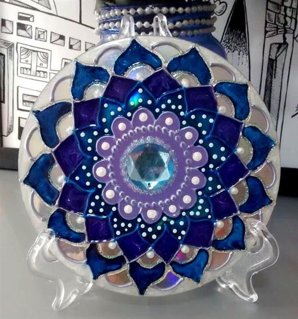 mandala-em-cd-azul-azul
