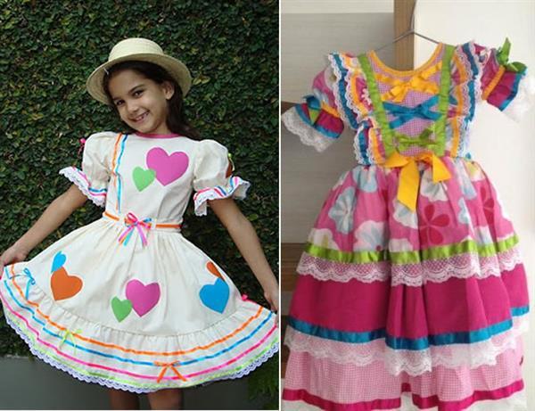 roupa-infantil-para-festa-junina-para menina