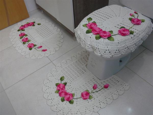 tapete-banheiro-3-pecas-tapete