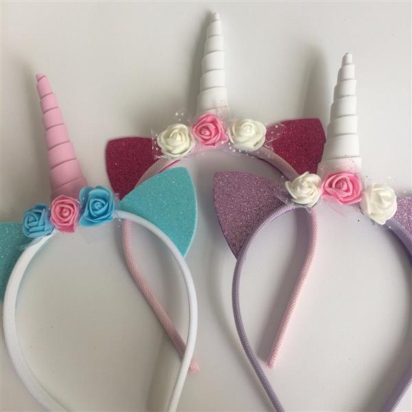 tiara-de-unicornio-flor-arco-iris-lembrancinha-festa