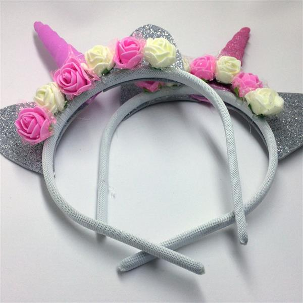 tiaras-de-unicornio-e-flores-lembrancinha-festa