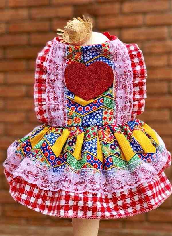 vestido_festa_junina_caipirinha_vermelho