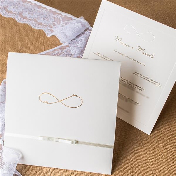 Convite-com-Laço-Chanel-Duplo