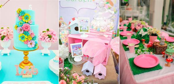 Festa-Jardim-Encantado-36-incríveis-ideia-para-festa-infantil