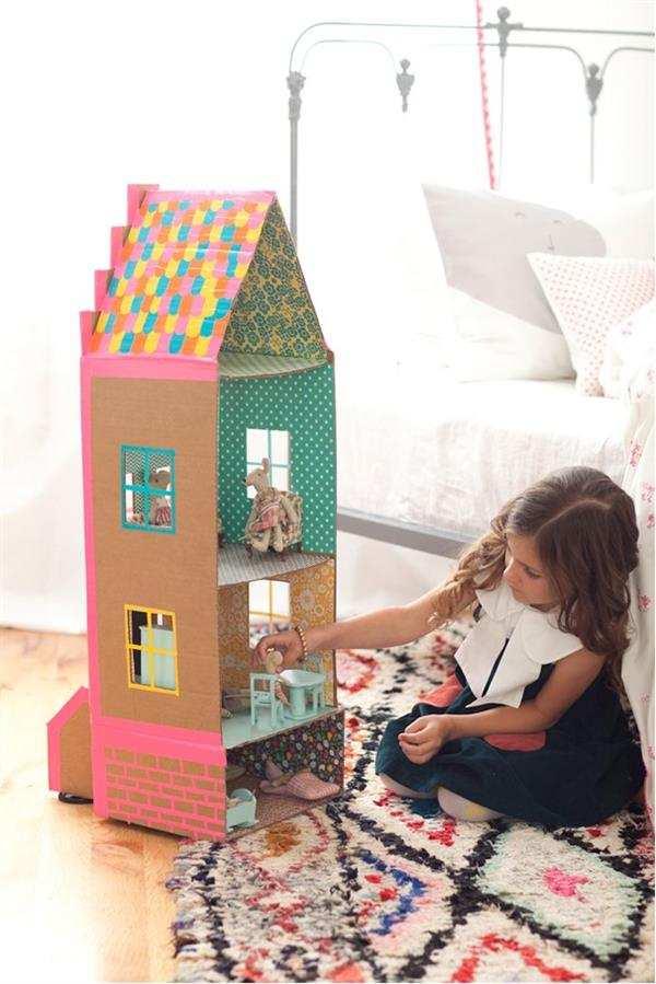 casa-boneca-alta