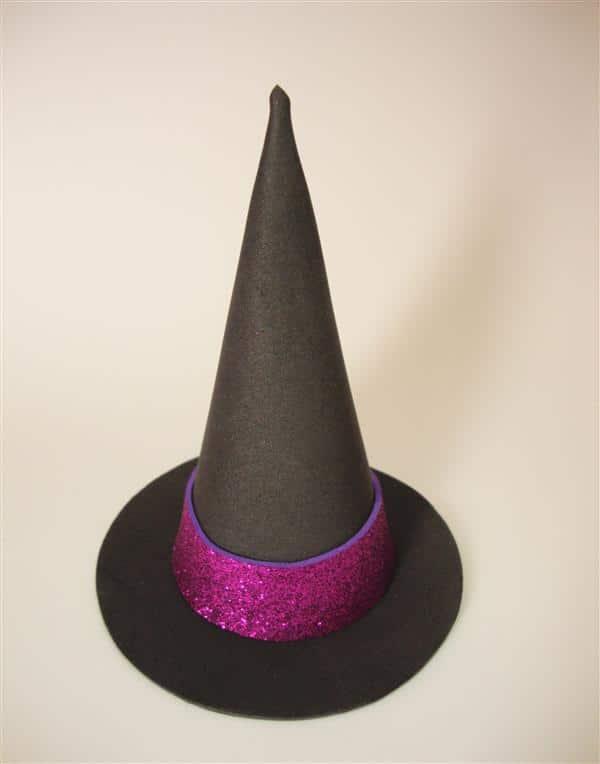 chapeu-de-bruxa-para-lembrancinha-festa-de-halloween