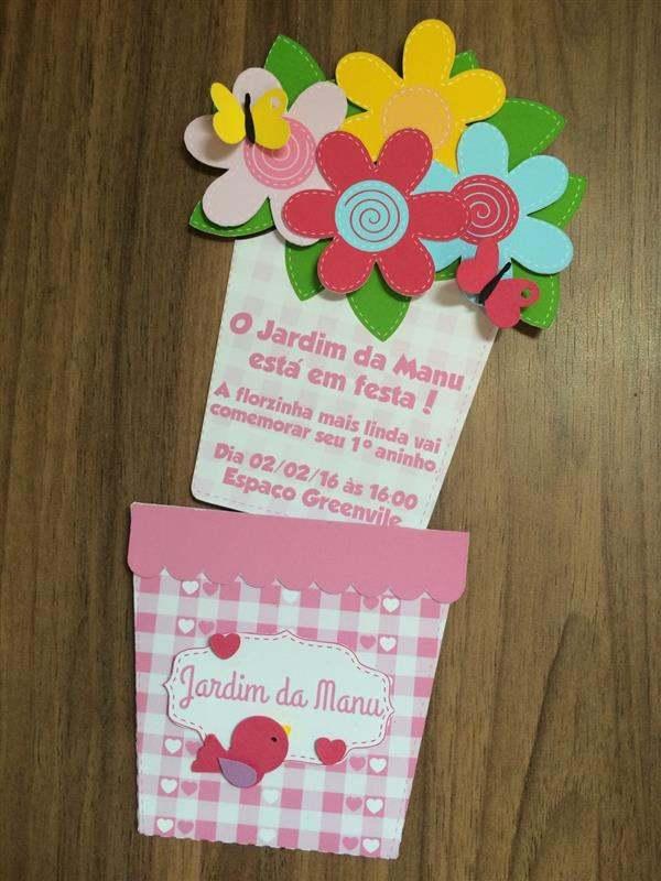 convites-vaso-de-flor-jardim