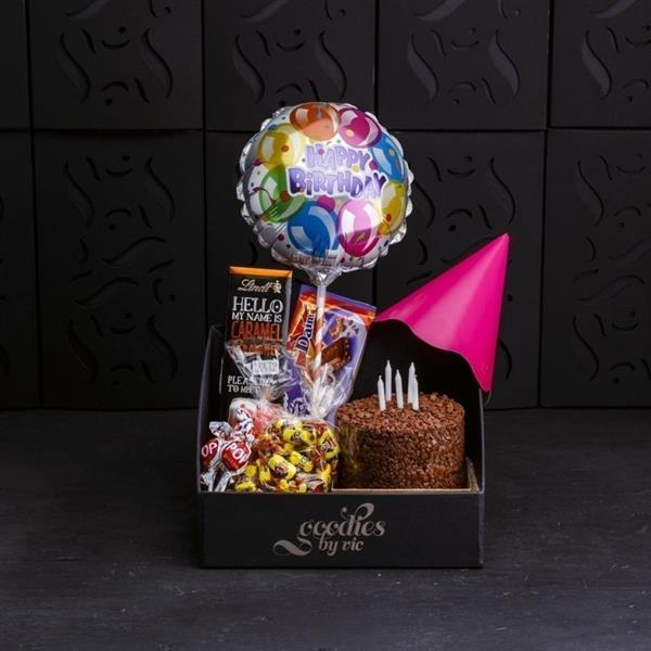 doce-festa-surpresa
