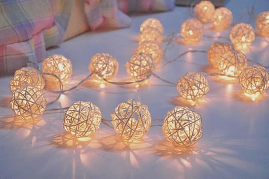 esfera-luz-pisca-pisca