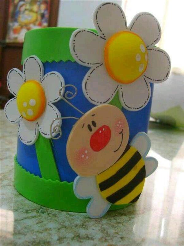 eva-para-decorar-latas