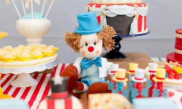festa-aniversario-circo
