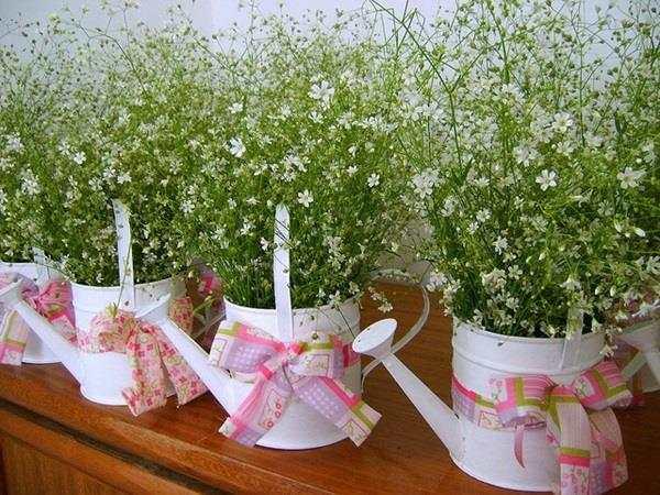festa-infantil-jardim-encantado-lembrancinhas-regador