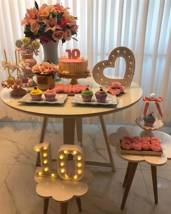 festa-surpresa-simples-16-ideias-incriveis-para-o-grande-dia-14