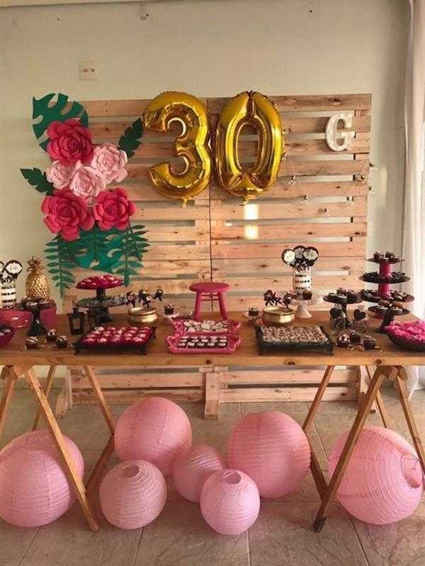 festa-surpresa-simples-16-ideias-incriveis-para-o-grande-dia-40-1