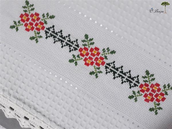 flores-em-ponto-cruz-flores