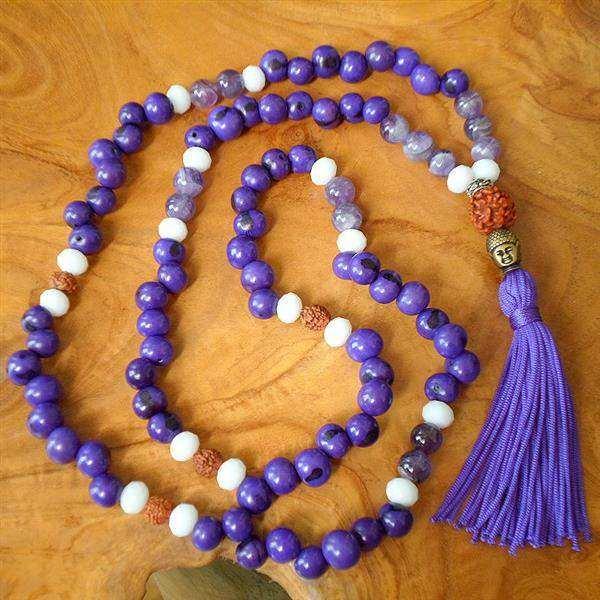 japamala-chama-violeta-pedra
