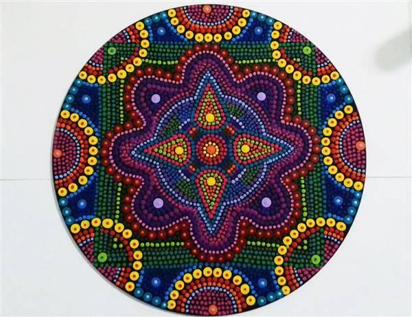 mandala-de-madeira-30-cm-pintada-a-mao-alegria-i-colorida