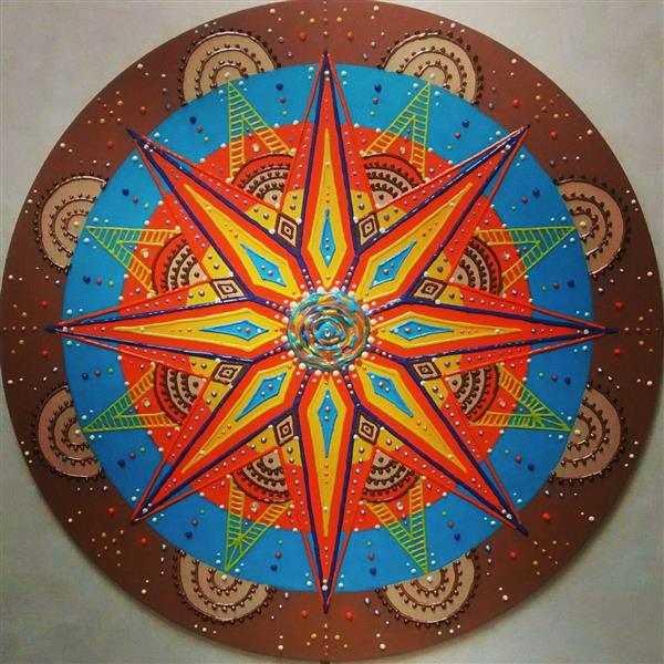 mandala-mdf-do-sol-prosperidade-40cm-esoterico