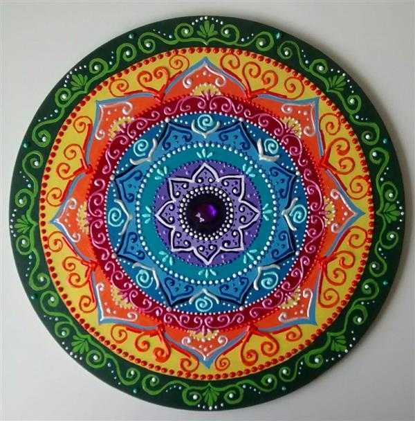 mandala-mdf-guerreiros-do-arco-iris