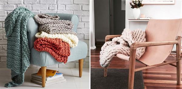 montas de trico