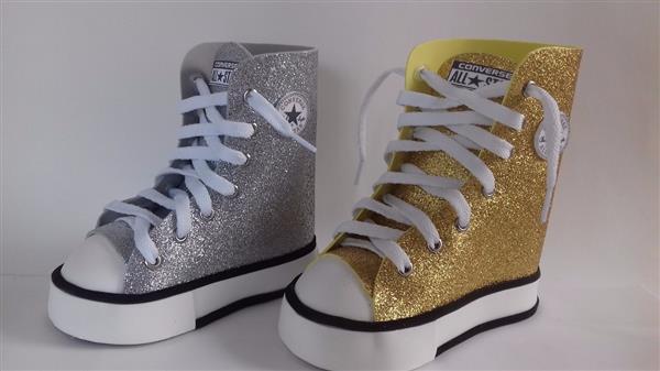 porta-lapis-all-star-em-eva-com-glitter