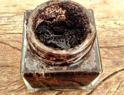 Esfoliante-Natural-Caseiro-de-café