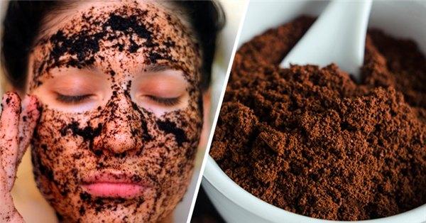 esfoliante-de-cafe-para-o-corpo