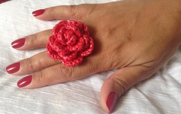 flor-de-croche-anel