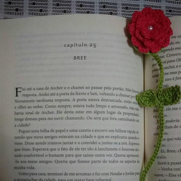 flor-de-croche-marcador de pagina