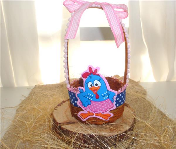 galinha-pintadinha-rosa-centro-mesa-festa