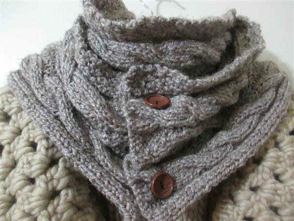 gola-cachecol-trico