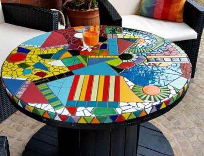 mesa-de-carretel