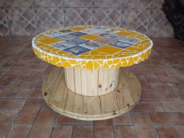 mesa-de-centro-em-carretel