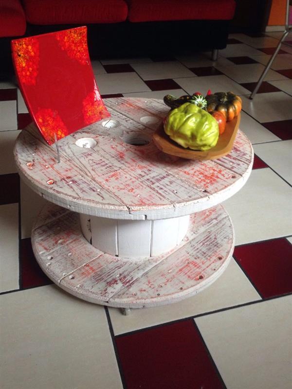 mesa-de-centro-rustica-carretel