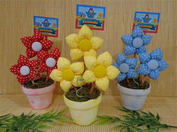trio-flores-galinha-pintadinha
