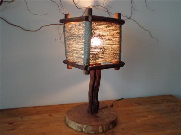 luminaria-rustica