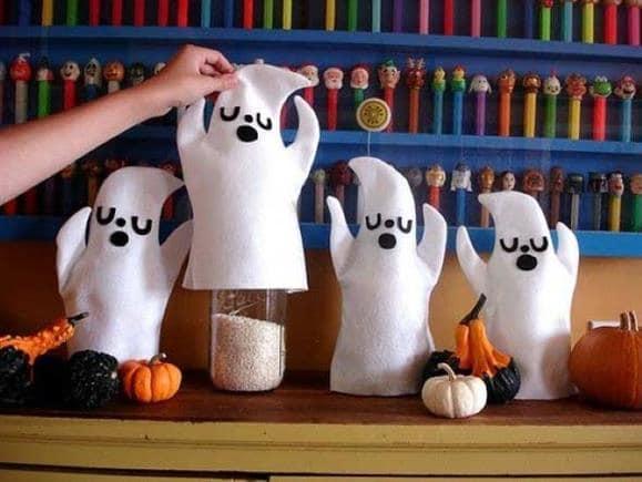 Artesanato-de-Halloween
