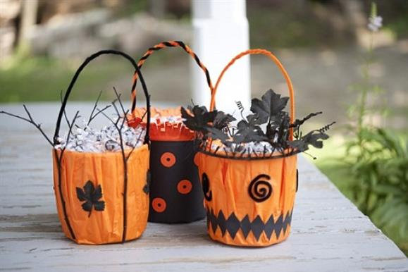 Artesanato-de-Halloween-baldinho