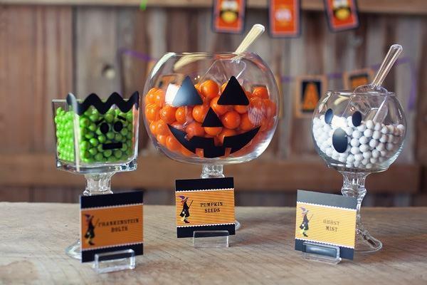 Decoração-para-festa-de-halloween-dicas