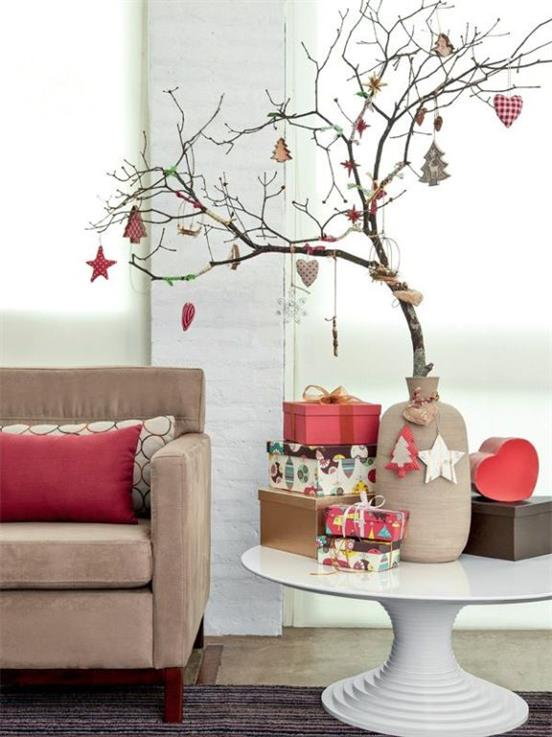 Enfeites-e-decoração-de-Natal-sem-gastar-muito